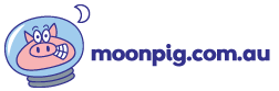 MoonPig Coupons, latest MoonPig Voucher Codes, MoonPig Promotional Discounts