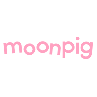 get your shit together moonpig australia card making delivery app